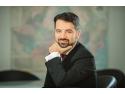America de Sud. Performanţa Danone Europa de Sud-Est susţinută cu inteligenţă românească
