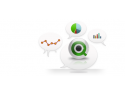 QlikView_Healthcare