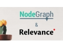 Relevance. NodeGraph & Relevance Partnership