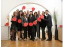 Relevance. RELEVANCE marchează 10 ani de succes pe piața soluțiilor de Business Intelligence din România
