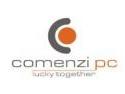 articole cu link. ComenziPC.ro te ispiteste cu 5% reducere pentru produsele D-Link
