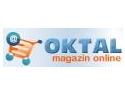 mobila ok. Magazinul online Oktal.ro implineste 10 ani