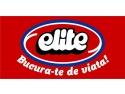 chic elite. Pozitia Oficiala a Elite Romania referitoare la reducerea accizelor la cafea