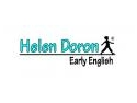 curs engleza copii. Bebelusii si copiii pana la 14 ani din Constanta invata limba engleza