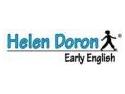 Vicepresedintele liderului mondial in educatie timpurie, Helen Doron Group, vine in Romania