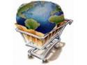 Lansare Magazin Online www.planetshop.ro