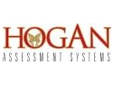 "Professional Certification - Hogan Assessment Suite"" (HPI-HDS-MVPI) 30 – 31 Iulie 2009"