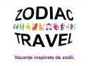business travel. Zodiac Travel - agentia vacantelor inspirate de zodii