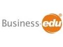 Inscrie-te in Anuarul firmelor de Training si Educatie de Afaceri!