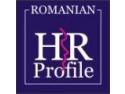 specialisti resurse umane. Cum a aratat piata resurselor umane in 2006