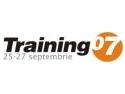 speaker. Public profesionist cauta speakeri cu experienta. Fii speaker la Training 2007!