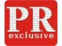 ramona badescu exclusive. Comunicarea cu stil la PR Exclusive