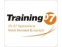 traininguri. Experimenteaza noile training-uri in marketing!