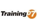 conferinta anuala hr club. Mai ai 5 zile sa te inscrii la Conferinta Anuala de Training!