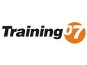 Mai ai 5 zile sa te inscrii la Conferinta Anuala de Training!