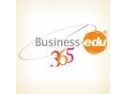 Inspire Business. Anul asta iti faci program cu Business-Edu 365!