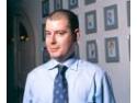 Mihai Popa Radu initiaza in coaching alaturi de Noble Manhattan