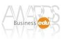 Business-Edu. Business-Edu AWARDS desemneaza in aceasta seara castigatorii