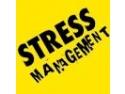 Pune stress-ul la treaba!