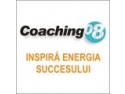 conferinta coaching. Au inceput inscrierile la Conferinta Coaching 08
