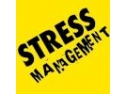 Carticica Practica. Am practicat Stress Managementul!