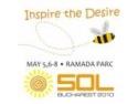 Conferinta SOL World 2010