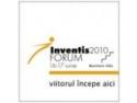 Inventis Forum - evenimentul de HR al anului 2010