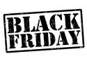 Esteto Black Friday