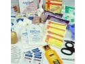 Consumabile Medicale Esteto
