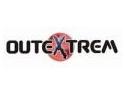 Green Outextrem – primul program mixt de team building şi responsabilitate socială din România