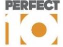 Termen de inscriere prelungit pentru PERFECT 10