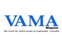 Revista VAMA Magazin - MARTIE 2006