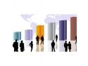Curs de Formator acreditat CNFPA, 30 Septembrie - 1 Octombrie 2011 Bucuresti