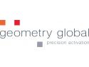 global gap. Geometry Global EMEA marchează lansarea oficială a noului brand în regiune