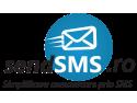 sendSMS.ro_logo