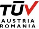 Austria. Tuv Austria Romania
