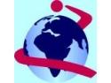 certificat international limbi straine. Lexis Scoli de Limbi Straine – Abilitati lingvistice si incredere