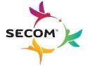 Secom® extinde lantul de magazine de prezentare si vanzare