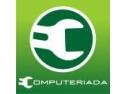 Computeriada