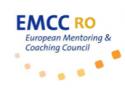 18 -19 octombrie. EMCC Romania
