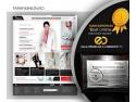 Magaziul Tara Fashion premiat la GPEC2011