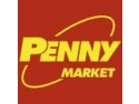 Penny. Al 100-lea magazin Penny  se deschide în Paşcani!