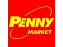 Penny Market XXL. ACUM Penny Market şi mai aproape de tine - în Bacău!