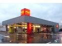 Slatina. Penny Market se deschide la Brăila, Paşcani, Băicoi şi Slatina