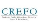 Vrei cea mai buna pensie? Crefo Broker de Pensii Private iti ofera gratuit consiliere pentru a alege fondul de pensii potrivit!