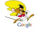 Diagnostic SEO indexare website Google