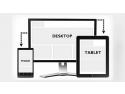 web site. Cum se vede site-ul sau blogul meu pe smartphone ?