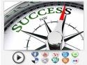 Ghid SEO: cum aleg oferta corecta de optimizare si promovare online ?