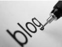 Mai mult decat SEO: de ce paginile din site-ul/blogul meu nu sunt citite?