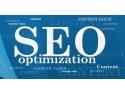 optimizare seo. SEO intre identitate online si lupta pentru keywords
